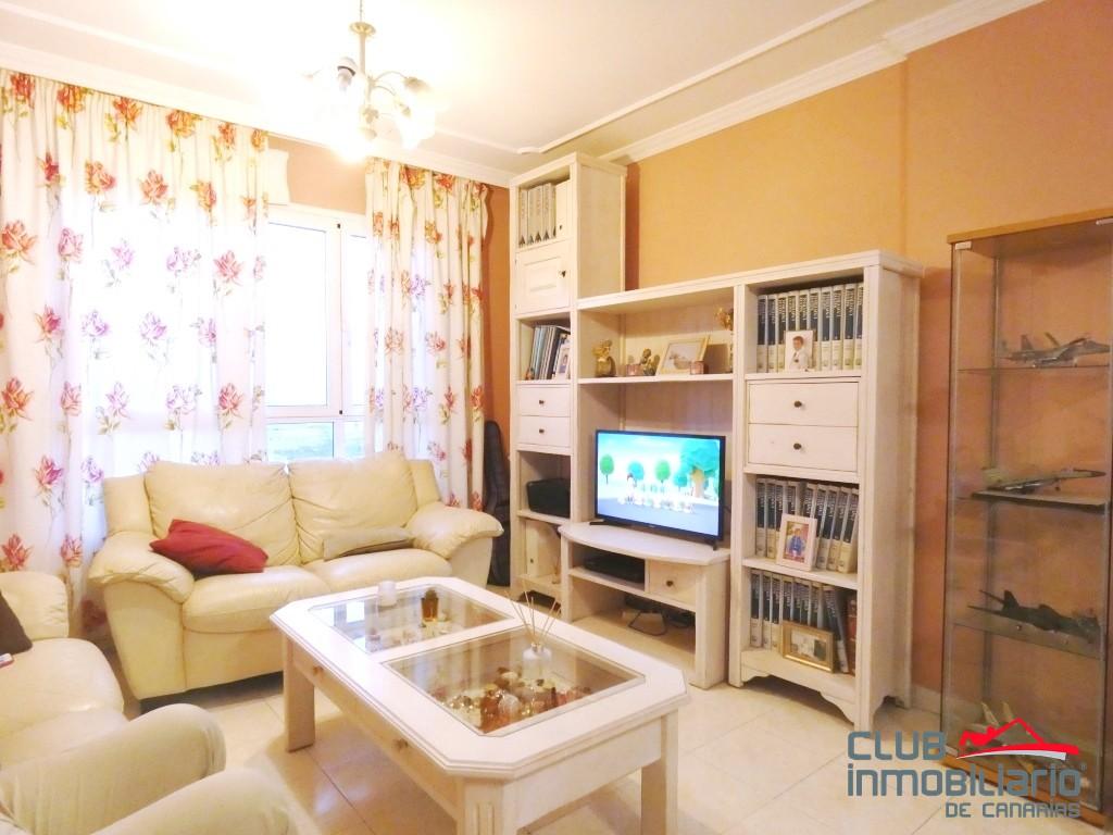 Club Inmobiliario De Canarias Agencia Inmobiliaria En Santa Cruz  # Muebles Taco Tenerife